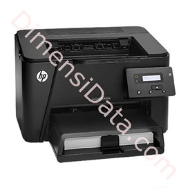 Jual Printer HP LaserJet Pro M201n [CF455A]